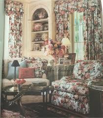 english country style 563 best elegant english country images on pinterest english