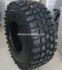 mudding tires list manufacturers of waystone extreme mud tires buy waystone