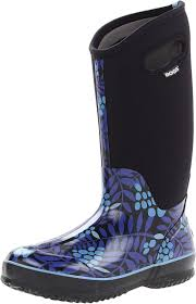 womens bogs boots sale 666 best s winter boots images on s winter