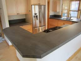 Kitchen Tile Countertops Awesome Ceramic Tile Countertops Southbaynorton Interior Home