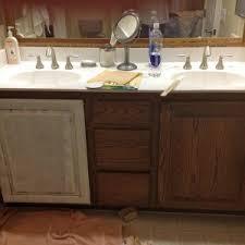 bathroom sink cabinet ideas bathroom vanity cabinets ideas itsbodega from bathroom vanity