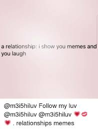 Funny Relationship Memes - 25 best memes about funny relationship memes funny