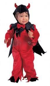 Eddie Munster Halloween Costume Eddie Munster Halloween Costume Kids Holiday Inspiration