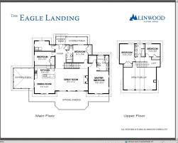 open plan houses floor plans escortsea open floor plans one story
