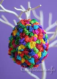 Paper Mache Easter Decorations by 187 Best Pasqua Images On Pinterest Easter Crafts Easter Ideas
