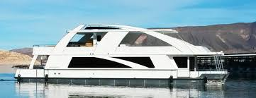 small houseboat manufacturers photo albums best 25 small