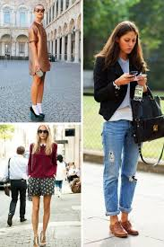 preppy clothes preppy style clothes for women 2018 favourite style