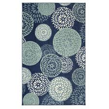 Mohawk Home Accent Rug Mohawk Home Forest Suzani 5 Ft X 8 Ft Area Rug 380205 The Home