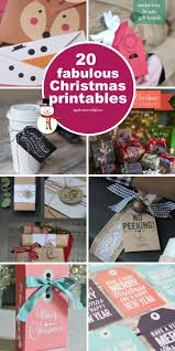 661 best free printables images on pinterest free