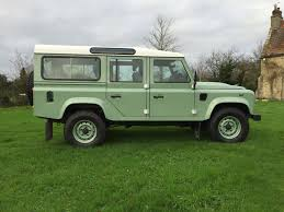 land rover defender 2015 hire vehicle gallery land rover range rover 4x4