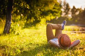 comfortable life the spiritual challenges of a comfortable life groundwork bible