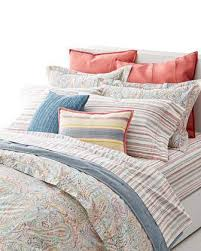 Linen Colored Bedding - designer bed linen duvet cover u0026 comforter set at neiman marcus
