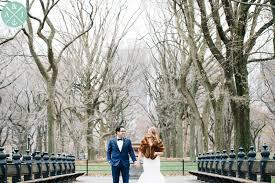nyc photographers demetrios s nyc wedding aaron jillian photography