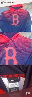 boston sox sweater mlb sweaters