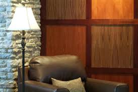 interior wood wall panels carved wood wall paneling for room