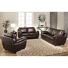 Sealy Leather Sofa Sofas Loveseats U0026 Sectionals Sam U0027s Club