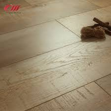 6mm Laminate Flooring Fire Resistant Laminate Flooring Fire Resistant Laminate Flooring