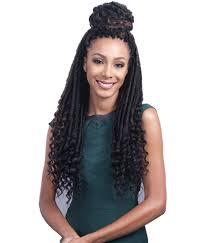soul line pretwisted hair crochet hair beauty depot o store