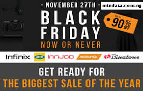 the best of black friday deals mtn official data plans black friday