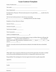 free non disclosure agreement template uk business sale agreement template free summary report template agreement legal forms and business letter monthly budget general templates general general partnership agreement template partnership agreement template