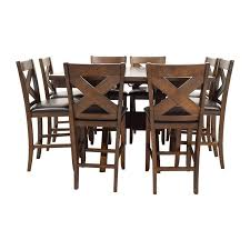 Discount Dining Table And Chairs Kitchen Table Discount Furniture Dinette Chairs Bedroom