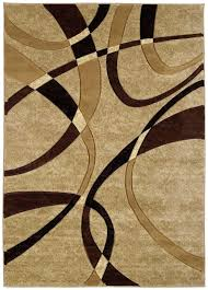 Nautical Area Rugs Picture 27 Of 50 Nautical Area Rugs 8x10 Best Of Area Rug