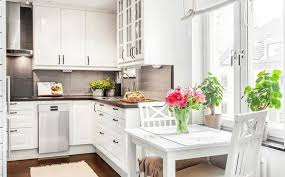 Scandinavian Design Kitchen Scandinavian Kitchens U2013 The Beauty Of Northern Europe Home Wear