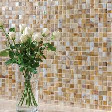 freestanding island for kitchen kitchen backsplash tiles with