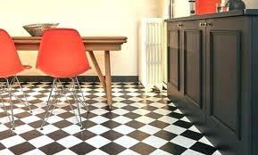 sol cuisine pvc revetement de sol pvc pour cuisine sol salons design room cuisine at
