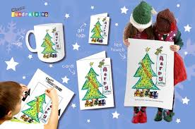 order christmas cards order christmas cards festival collections