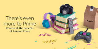 student amazon prime black friday amazon com prime day