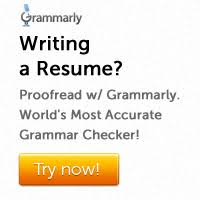 Career Coach Resume Resume Example Gallery The Campus Career Coach