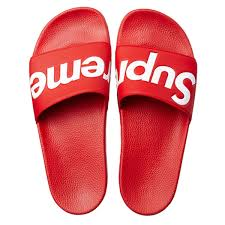 supreme sandals available now freshness mag