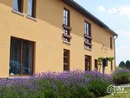 gite 7 chambres location gîte ancienne ferme à gerpinnes iha 1624