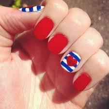22 beautiful nails near me u2013 slybury com