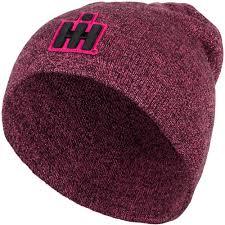 hats shopcaseih com