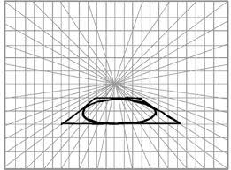 creating perspective grids for your projects toon boom animation