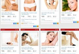 palomar laser hair removal reviews alternaluxe how to choose a laser hair removal package on groupon