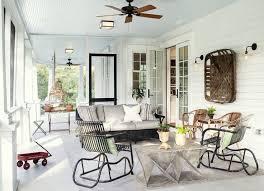 958 best pergolas porches decks and outdoor design images on