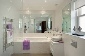 custom mirrors for bathrooms red rose mirror and glass