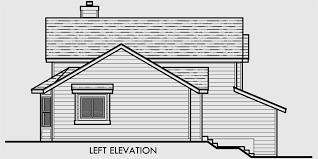 split level garage split level house plans without garage house plans