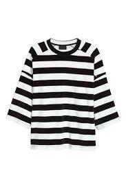 men u0027s t shirts u0026 vests shop the latest trends h u0026m ie
