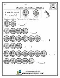 free money math worksheets for 1st grade quotes kelpies
