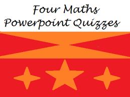 mathswizards teaching resources tes