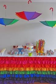 Rainbow Party Decorations 60 Best Skittles Themed Party Images On Pinterest Skittle
