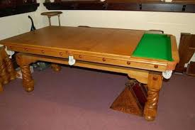 pool table dinner table combo dining pool table combo elegant combination pool table dining room