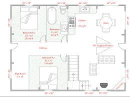 customized floor plans 20 x 32 sle floor plan note all floor plans are