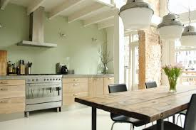 kitchen paint colours ideas confortable 2014 kitchen paint colors amazing interior designing