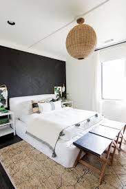 the farmhouse bedrooms design shop interiors
