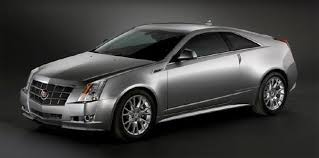cadillac cts coupe 2011 2011 cadillac cts coupe performance onsurga